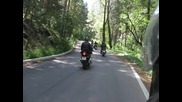 nova 2012 106