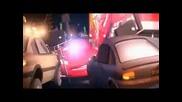 Колите (2006) бг аудио - Високо качество 5 част