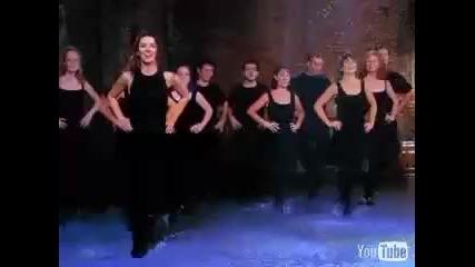 Shania Twain - Dont Be Stupid (you Know I Love You)