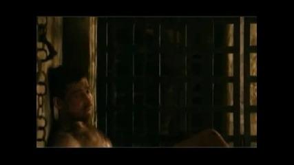 Спартак - Spartacus - Opera da Morte - Music video (18+)