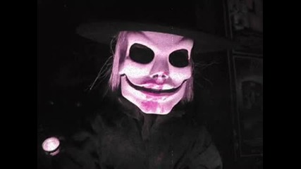Puppet_master_dubstep_-_horror_h
