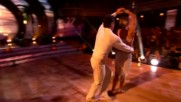 Nick and Petas - Tango - to Shes A Lady( Lion Babe) prevod