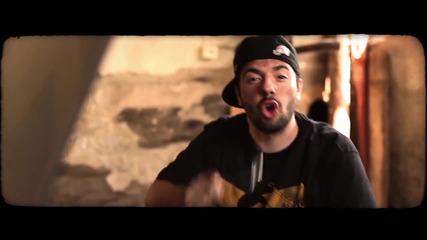 Feel - Ден, Два // Den, Dva (official Hd Video)