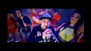 Sali Okka - Sinin Kyuchek 2015 Hadi Hadi Oynayin Hit dj vladko mix