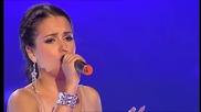 Jelena Milosevic - Solo igracica