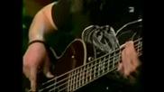 Tokio Hotel - Tv Total / Rette Mich / Live