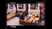 Давид удря Елеонора, скандали в Къщата, Big Brother Family