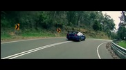 Nissan Skyline R34 тунинг!!!