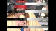 Axl Rose - Pictures