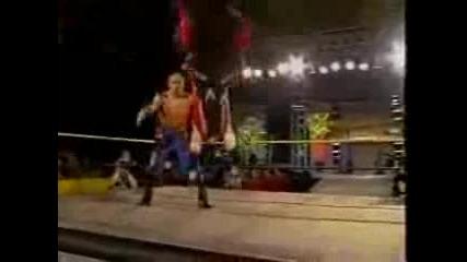 Extreme clip ! ! ! - WWF, WWE, ECW, WCW ! Хватки !!!