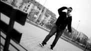 Slatkaristika ft. Acenl - Klasika ( Официално Видео )