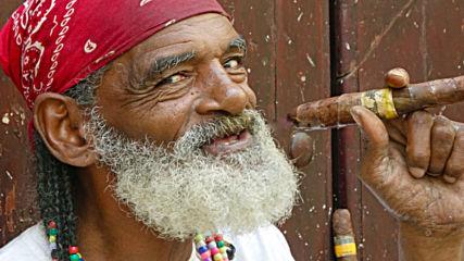 Танци, ром и пури.. Виж колко ще ти излезе в Хавана