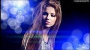 • Божествен Вокал • Thimlife & Marque Aurel ft. Vanessa - Believe