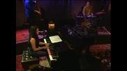 Norah Jones - Ive Got To See You Again