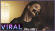 VIRAL - Епизод 11