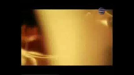 Anelia - Treti Put (new Video)