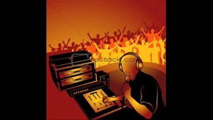 *club Hit* Yann Tiersen - je suis ja mais (speed rmxro2010)