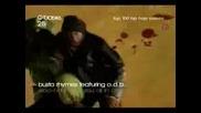 Ol Dirty Bastard & Busta Rhymes - Woo Ha
