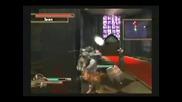 Los Videojuegos Olvidados 1 Loquendo ... (de antonio7v Lel )