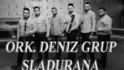 Ork Deniz grup 2017 Sladurana