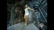 Mariah Carey Ft Jermaine Dupri -Sweetheart