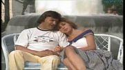 Saban Saulic - Izdrzi moj bol - Official Video 1989 ( bg,sub )