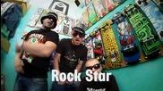 ||промо||очаквайте на 17.05.11.|| Солео feat. Биг Ша & Конса - Рок звезда
