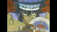 Yu - Gi - Oh! - Epizod 68 - Legendarnia ribar - chast 1