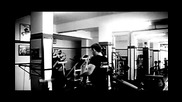 Bodybuilding Motivation - Devastator 2012