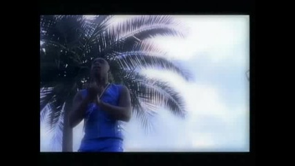 Dr. Alban - Sing Hallelujah (1993)