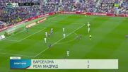 Спортни новини на NOVA NEWS (24.10.2021 – 20:00)
