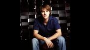 Jesse Spencer - Cool