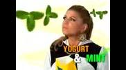 Реклама На Doritos С Fergie
