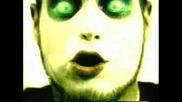 Insane Clown Feat. Twiztid - We Dont Die