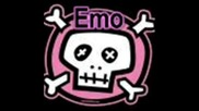 Emo Pics