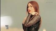 * Иранска* Raha Manesh - Hamnafas