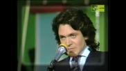 Riccardo Fogli - Malinconia ,1981