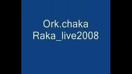 Chaka Raka Molqn Shilistar 2008