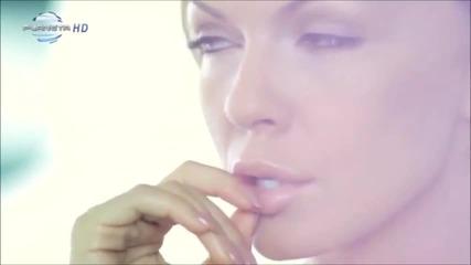 Галена-раздавай се ( фен видео ) 2012