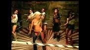 Christina Aguilera - Dirty