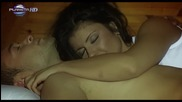 Анелия - Ти си слънцето в мен, 2007