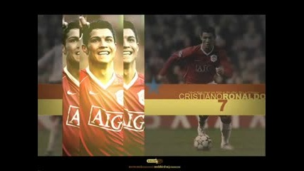 Cristiano Ronaldo The Best!!!!!!pictures