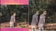 fashiontv - Photoshoot with Dabboo Ratnani & Salman - fashiontv Ftv.com