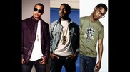 Превод! T.i. feat. Kanye West & Kid Cudi - Welcome To The World