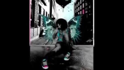Tanichka Feat. Princess - Bez Men