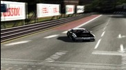 Live For Speed-feel the love-s2 License