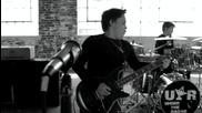 Utr - Under The Radar / Official Video