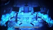 Fate / Stay Night 2015 - 14 (720p)