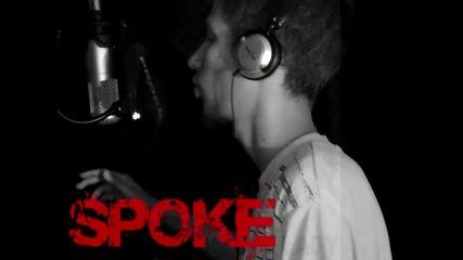 The Bro Midnight Lady feat. Spoke, Easy, Lil Ampi - Земята На Мечтите