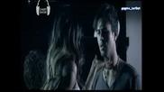 Enrique Iglesias Feat Ciara - Takin Back My Love ( Високо Качество )
